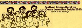 festivalcorosguatemala