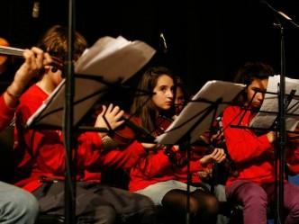 orquestas_infantiles_juveniles_900-600x450
